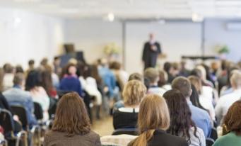CECCAR Brăila: Conferința Soluții pentru dezvoltarea IMM-urilor