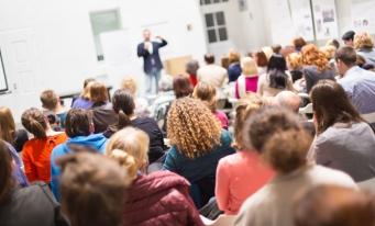 CECCAR Brăila: Întâlnire profesională pe tema GDPR