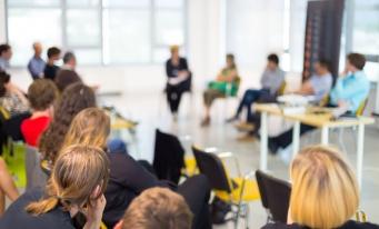 CECCAR Covasna: 12 iunie – întâlnirea lunară cu membrii