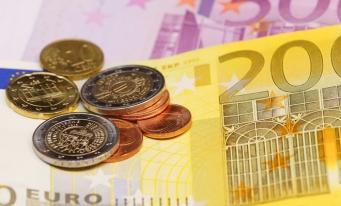Raport EUIPO: 60 de miliarde euro se pierd în fiecare an în UE din cauza contrafacerilor din 13 sectoare economice majore