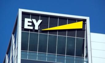Studiu EY: doar 48% dintre companiile din România au o agendă de schimbare disruptivă a organizației