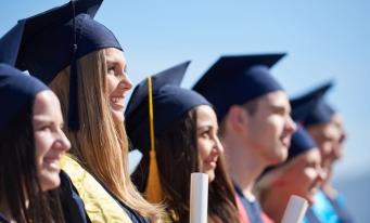 ANOFM: Subvenţii pentru angajarea absolvenţilor