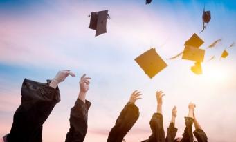 Bază de date privind evaluarea externă a calităţii educaţiei la nivel universitar în ţările Spaţiului European al Învăţământului Superior