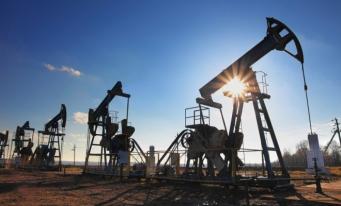CNSP: Consumul final de energie al României va crește în următorii ani