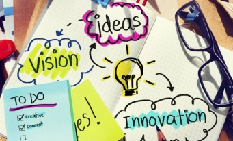 Tabloul de bord european privind inovarea 2018