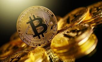 MFP propune noi reglementări privind activitatea de emitere de monedă electronică