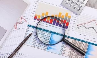 Regulile MiFID II sunt transpuse în România