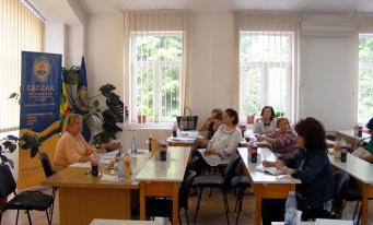 CECCAR Constanța: Masă rotundă, organizată în parteneriat cu AJFP