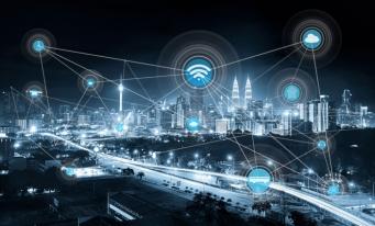 Elaborarea Strategiei Naționale pentru Smart City: vor fi identificate direcții de investiții cu impact major asupra unui număr cât mai mare de cetățeni și care să se plieze pe nevoile comunităților
