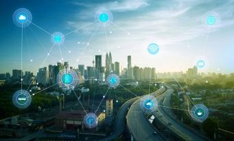 A fost semnat contractul pentru elaborarea Strategiei Smart City București