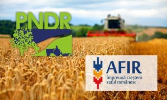 AFIR: O nouă versiune a Ghidului de implementare privind sprijinul pentru funcționarea și animarea Grupurilor de Acțiune Locală