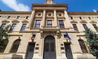 BNR menține integral actualul curs al politicii monetare