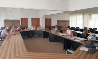 CECCAR Covasna: Marți, 28 august a.c., întâlnire de lucru despre eşalonarea la plată a obligaţiilor fiscale, la sediul AJFP