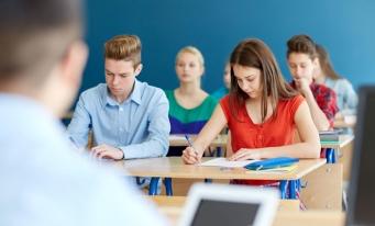 MEN: Începând cu anul de învățământ 2018-2019, competițiile școlare se vor desfășura pe baza unei noi metodologii-cadru