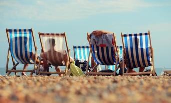 Pachetele turistice vor fi garantate integral în cazul insolvenței agențiilor de turism