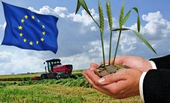 Semnătură electronică pentru solicitarea fondurilor europene acordate prin Programul Național de Dezvoltare Rurală 2014–2020