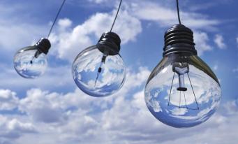 Conferință internațională privind sărăcia energetică, la București, în debutul Președinției române a Consiliului UE