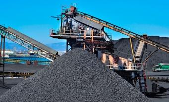 Ministerul Economiei își propune simplificarea legislației în domeniile resurselor minerale și societăților cu capital de stat