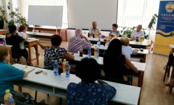 CECCAR Constanța: Miercuri, 26 septembrie, întâlnire de lucru cu reprezentanţi ai AJFP despre eşalonarea la plată a obligaţiilor fiscale