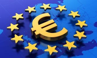 Investiții de peste 300 miliarde de euro alocate prin politica de coeziune pentru proiecte din statele membre UE