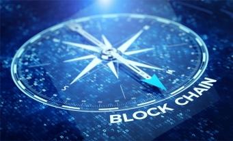 PwC: La nivel mondial, 4 din 5 executivi susțin că au proiecte în dezvoltare bazate pe tehnologia blockchain