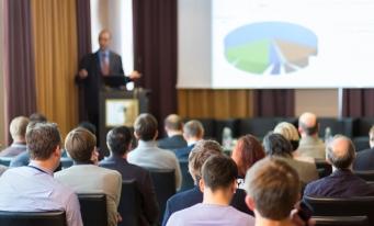 CECCAR Buzău: Joi, 20 septembrie, întâlnire a membrilor filialei cu beneficiarii expertizelor contabile judiciare