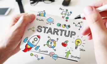 CECCAR Satu Mare: Prezentare despre proiectul Start Up Plus în Nord-Vest, susținută de directorul Camerei de Comerț, Industrie și Agricultură