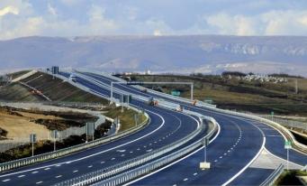 Recepții parțiale pentru lucrări de infrastructură a transporturilor