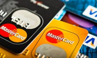Mastercard: În România, două din trei tranzacții electronice la comercianţi sunt contactless