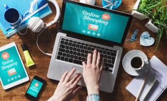 Studiu: Extinderea transfrontalieră, o necesitate pentru comercianții care doresc să prospere pe piața comerțului digital fără frontiere