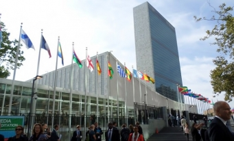 Raport ONU: Conflictele comerciale sunt simptomul unei probleme mai profunde