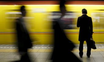 Rata şomajului în zona euro a coborât la cel mai scăzut nivel din ultimii 10 ani