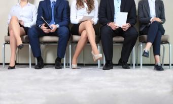 3,40%, rata șomajului înregistrat în evidențele ANOFM în luna septembrie 2018