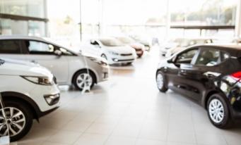 APIA: Creştere cu circa 20,2% a vânzărilor de autovehicule noi în România, în primele 9 luni