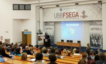 CECCAR Cluj: Legislația muncii – 2018. Noutăți privind ucenicia la locul de muncă, seminar profesional în colaborare cu Facultatea de Științe Economice și Gestiunea Afacerilor (UBB)