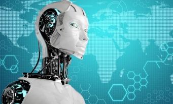 Inteligenţa artificială, folosită pentru a prezice succesul filmelor