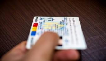 ANCPI: Obținerea documentelor de identitate, simplificată