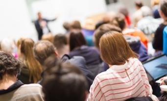 CECCAR Dâmbovița: Seminar cu tema Conexiunea dintre etica profesionistului contabil și interesul public. Particularități ale expertizei contabile în cazuri penale -27 noiembrie