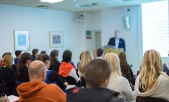 CECCAR Satu Mare: Marți, 27 noiembrie, dezbatere pe tema Legii nr. 196/2018 privind înființarea, organizarea și funcționarea asociațiilor de proprietari și administrarea condominiilor