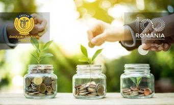 Studiu: Stocul de investiții străine directe s-a dublat, din 2008 până în prezent, în zona de vest a țării