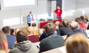 CECCAR Vrancea: Masă rotundă cu tema Expertiza contabilă judiciară