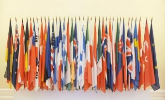 OECD: Ponderea taxelor în PIB a atins un nivel record în ţările dezvoltate; Franţa, pe primul loc