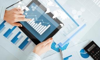 Provocări și oportunități actuale și de viitor pentru experții contabili în domeniul fiscalității