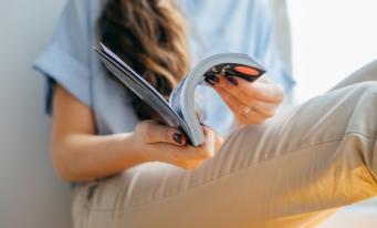RevistaContabilitatea, expertiza și auditul afacerilor