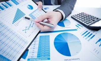Buletin de știri Accountancy Europe – decembrie 2018