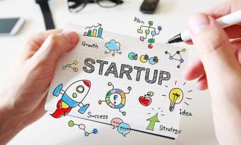 MMACA: Aplicația pentru înscrierea în programul Start-Up Nation 2018 se deschide joi, 27 decembrie 2018, ora 11:00