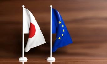Parlamentul European a aprobat acordul istoric de liber schimb UE – Japonia; documentul intră în vigoare la 1 februarie 2019