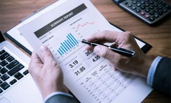 Regimul contabil privind dividendele interimare