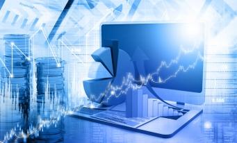 Studiu comparativ între metoda ABC și metoda tradițională privind calculul costului de producție