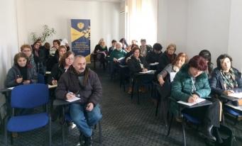 CECCAR Mehedinți: Masă rotundă, împreună cu AJFP, pentru prezentarea aspectelor tehnice aleDeclarației unicepentru anul 2019